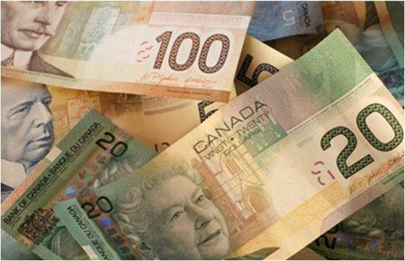 casa-de-cambio-dolar-canadense