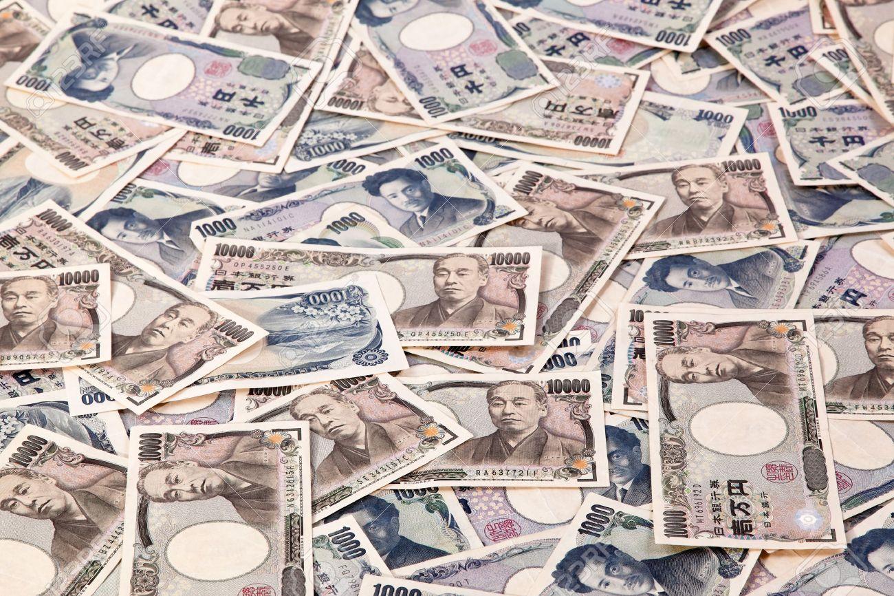 11944294-vielen-japanischen-yen-die-geldscheine-japan-geld-lizenzfreie-bilder