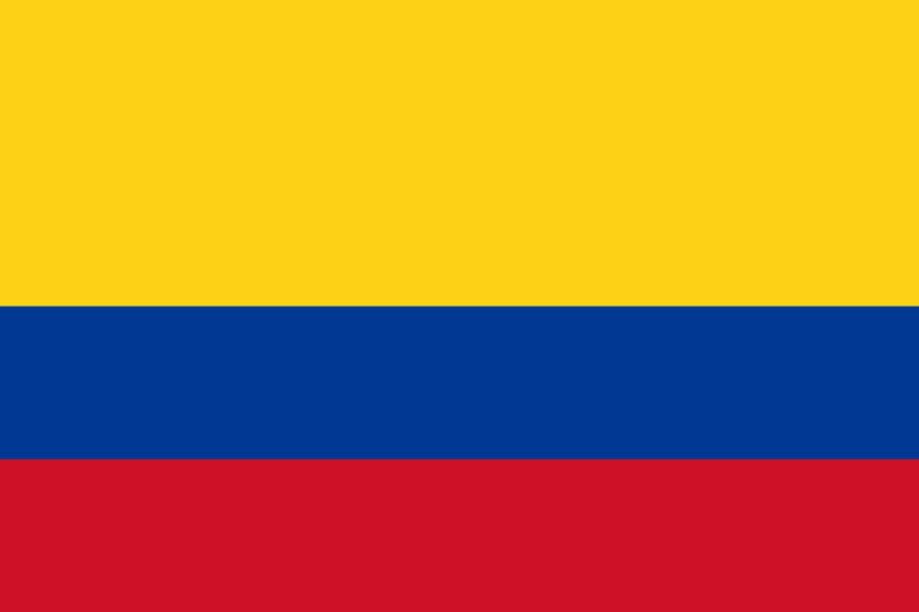 Salário mínimo Colômbia