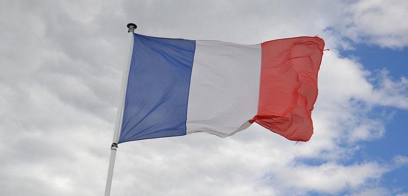 Salário mínimo França