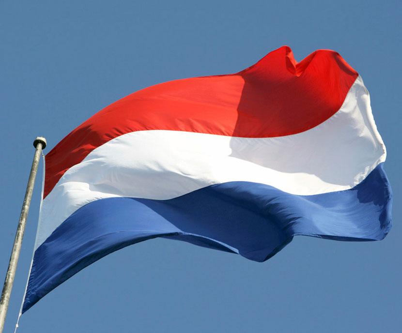 Salário mínimo Holanda