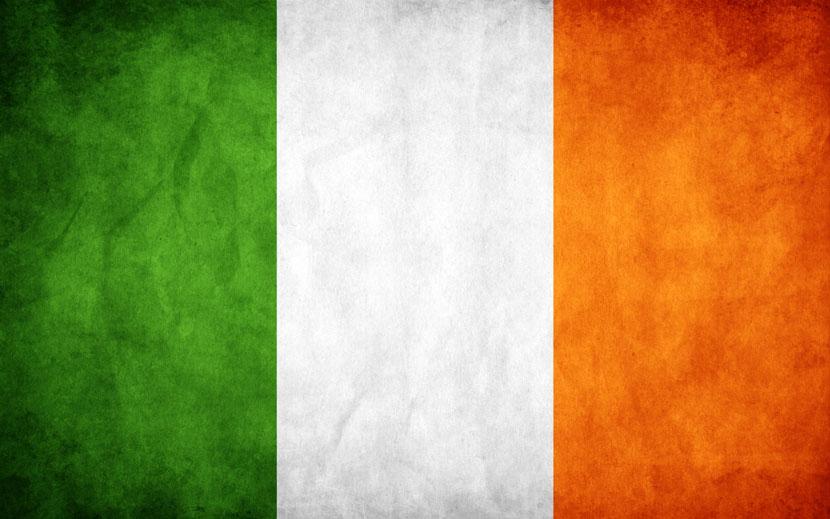 Salário mínimo Irlanda