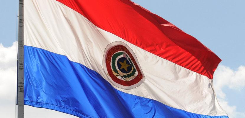 Salário mínimo Paraguai