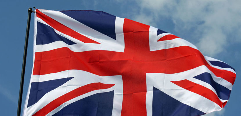 Salário mínimo Reino Unido