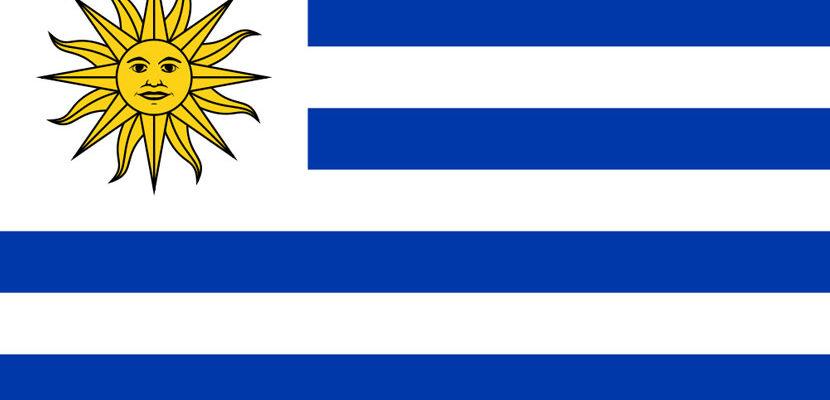 Salário mínimo Uruguai