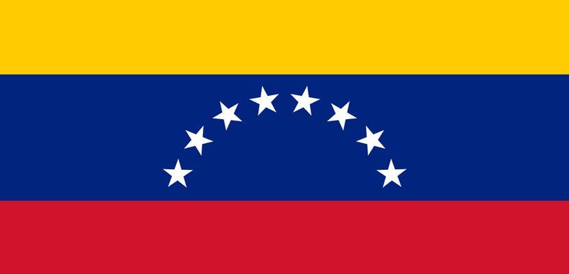 Salário mínimo Venezuela